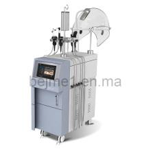 Оборудование для салонов красоты для кислородной кожи G882A