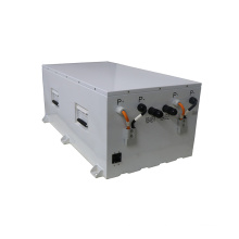 Polinovel lifepo4 li ion 48v 200ah oem wholesale lithium battery