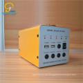 Fabrik-Preis-grüne Energie-Sonnenkollektorinstallationssätze 220v mit Telefon-Gebühr