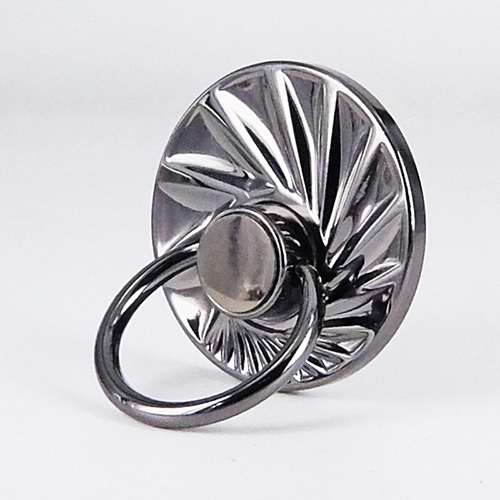 finger ring phone
