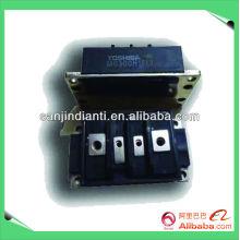 Toshiba elevator module MG300H1FL1, elevator LCD module
