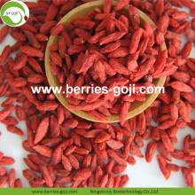For Sale Nutrition Natural Natural Goji Berry