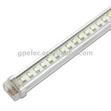 SMD3528 T5 luz del tubo del LED