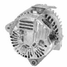 Toyota 101211-7400 Alternator