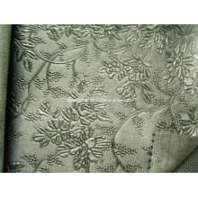 Anti-Hydrolysis Furniture Leather PVC (QDL-0122)