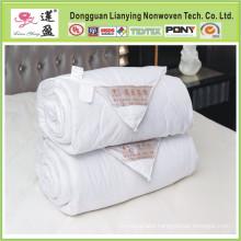 Down Alternative Comforter, Queen, White