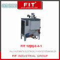 Fully Automatic Electrically Heated Steam Bolier (FIT12{9}-0.4-1)
