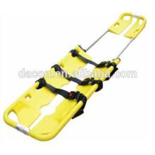 Folding Stretcher for ambulance