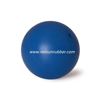 18мм резиновый мяч