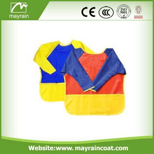 Waterproof Kids Art Smock