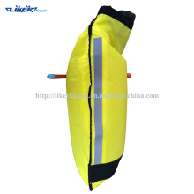 Kayak Paddle Flate Bag for Float The Paddle
