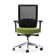 Elegant&outstanding design super comfortable office chairs