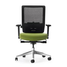 Элегантный и выдающийся дизайн супер удобные офисные стулья