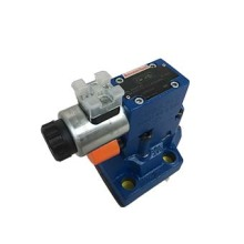 Safety Pressure relief valve
