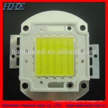 diodo láser 50w 32-36v 1750mA del brillo estupendo de alta calidad