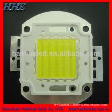 высокое качество супер яркость диодного лазера 50Вт 32-36В 1750mA