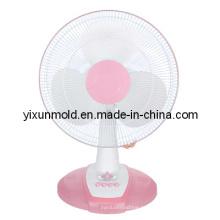 Вентиляторы Электрические Пластичное Основание Прессформы Впрыски