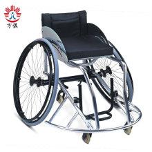 Professional Basketball Forward Sports Wheelchair