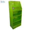 Supermarket Display Equipment/Supermarket Shelving For Your Store