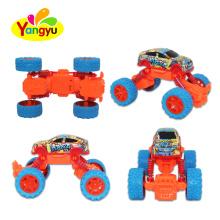 China Car Toy High Speed Rock Crawler Car Toy Mountain Car Toy