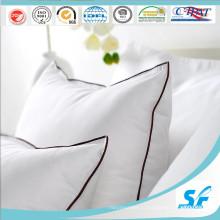 Оптовый 5-звездочный отель дешевые бамбуковые подушки из микрофибры