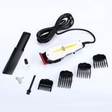 Podadoras de pelo de Motor AC profesional potencia