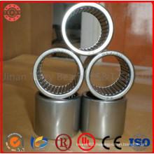 Вытянутый стакан IKO Игольчатый подшипник / Игольчатый роликоподшипник (HK1616)