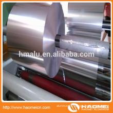 transformer aluminum strip 1060 1070 1350