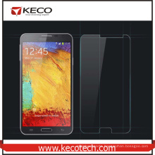 Wholesale For Samsung Galaxy Note 3 III Tempered Glass Screen protector