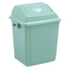 Bac de collecte carré 23L (B-015B)