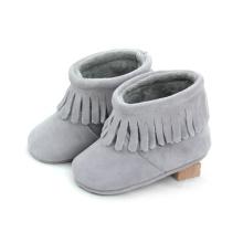 Babies Product Football boot Footwear