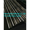 Exhaust Steel Tubing 409