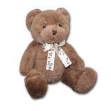 Custom Plush toy, promotional plush toy, teddy bear toy