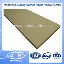 Haiteng Customized MC Nylon Junta de corte