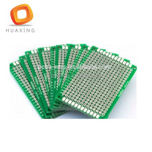 Oem lithium bms/pcb/pcm 4s 5a pcm/bms 14V lifepo4 battery protect pcb board supplier