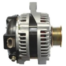 Alternator Toyota 27060-20170