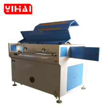 Laser Engraving Machine For Sale