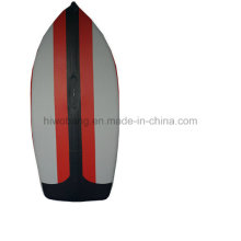 New Style Light Weight Inflated Sailboat for Sailing