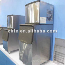 Air Cooling Type Commercial Ice Maker
