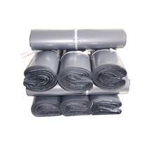 LDPE Carrier Express Economize Custo Packing Bag