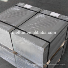 Tin plate electrolytic tinplate price ETP for containers
