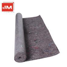 декоративные коврики сломать коврик материал поли задняя коврики