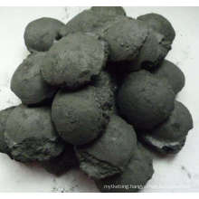 High Carbon Silicon Briquette