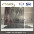 500mm*300mm*1mm 3k carbon fiber sheet /plate /board