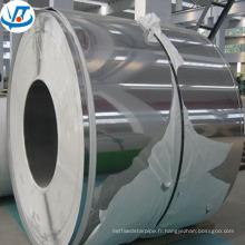 alliage 1100 aluminium bobine prix usine