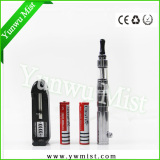 2014 Stainless Steel Mod Lavatube Kts Electronic Cigarette