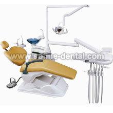 Unidade Dental montada