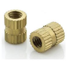 CNC/ Fastener / Hardware / Spare Parts / Bolt / Nut