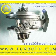 K04V chra 070145701E pour turbo 53049880032