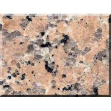 Huidong Red Granite Tile
